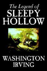 cover-sleepy-hollow1