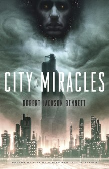 cover-city-of-miracles