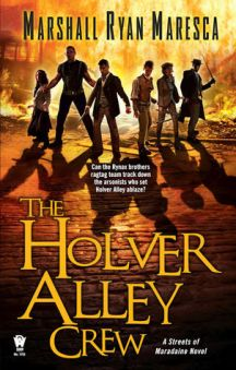 cover-the-holver-alley-crew