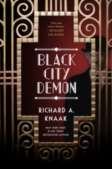 cover-black-city-demon