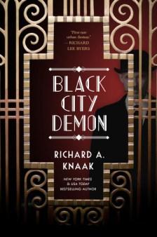 cover-black-city-demon