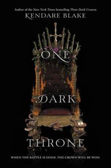cover-one-dark-throne