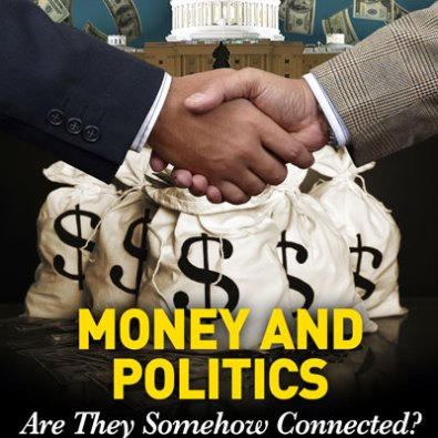 MoneyPolitics_closeup_400_jpg_400x400_upscale_q85