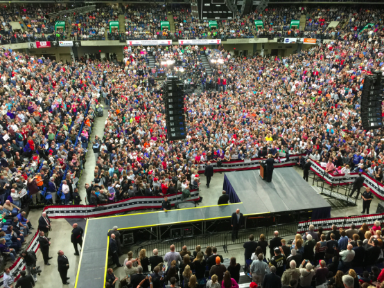 a-crowd-of-10000-plus-went-nuts-for-trump-in-illinois-last-night--pundits-are-still-underestimating-him