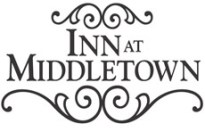 inn-at-middletown-logo