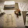 fatr-private-dining-2017101-08