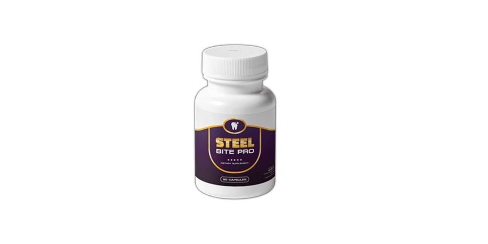 Steel-Bite-Pro-review