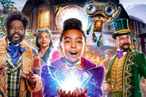 Netflixs-Jingle-Jangle-Is-a-Christmas-Festive-Watch
