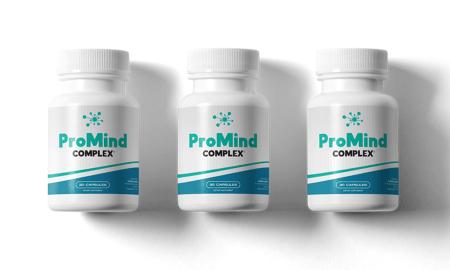 ProMind-Complex-Ingredients