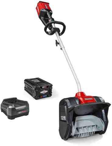 Snapper-XD-82V-MAX-Cordless-Electric-Snow-Shovel-Kit
