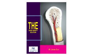 The-Bone-Density-Solution-Reviews