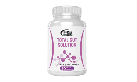 Total-Gut-Solution-reviews