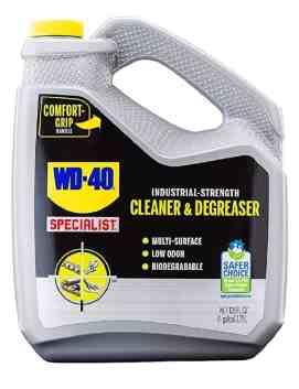 WD40 Company 300363 Specialist