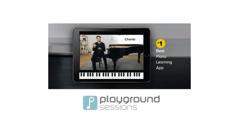 playground-sessions-reviews
