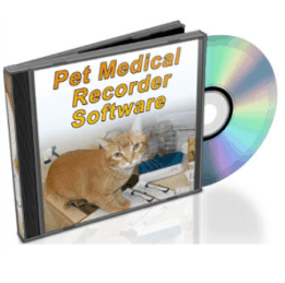 Bonus #4 Pet Medical Recorder Software