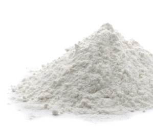 Sodium BHB (Beta-hydroxybutyrate)