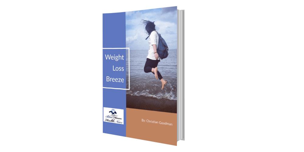 Weight Loss Breeze Reviews