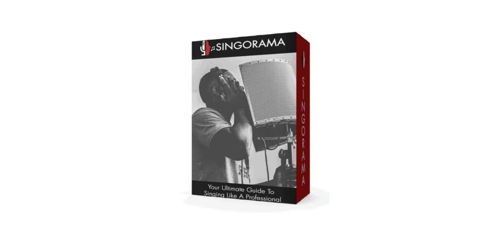 Singorama Reviews