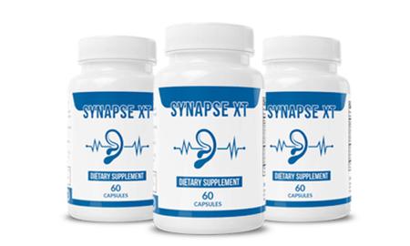 Synapse XT reviews