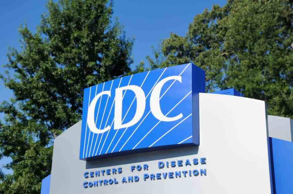 Herd Immunity Can Be Reached By Summer: CDC Says