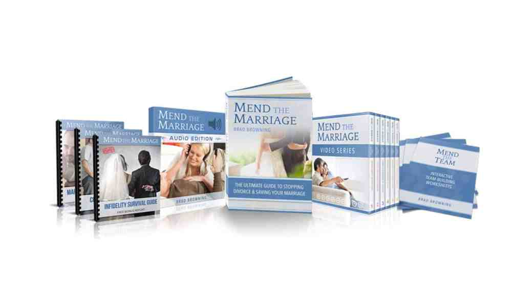 Mend-The-Marriage-Reviews