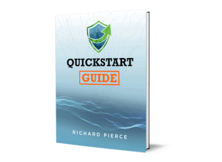 The Recession Profit Secrets Quickstart Guide