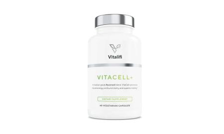 VitaCell Reviews
