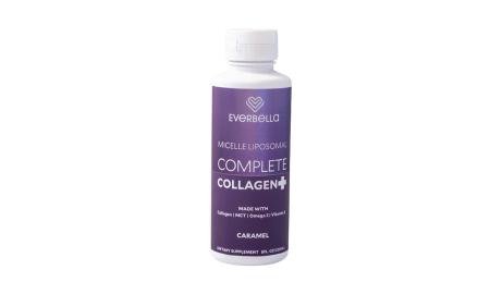 Complete Collagen reviews
