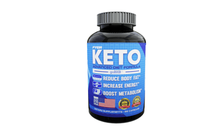 Fyer Keto reviews