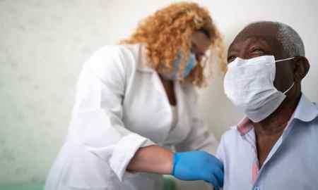 Vaccine Hesitancy In The Rural Areas