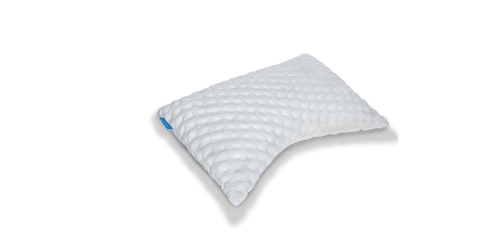 Zoey Curve Pillow reviews