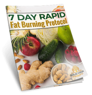 7-Day Rapid Fat Burning Protocol Guide
