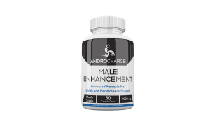 AndroCharge Male Enhancement reviews