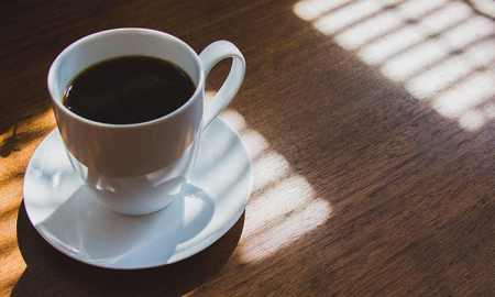 Caffeine And Its Impact On Health