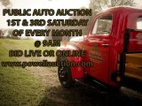 auto-auction-logo