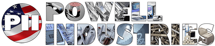 cropped-powell_industries_logo_resized.png