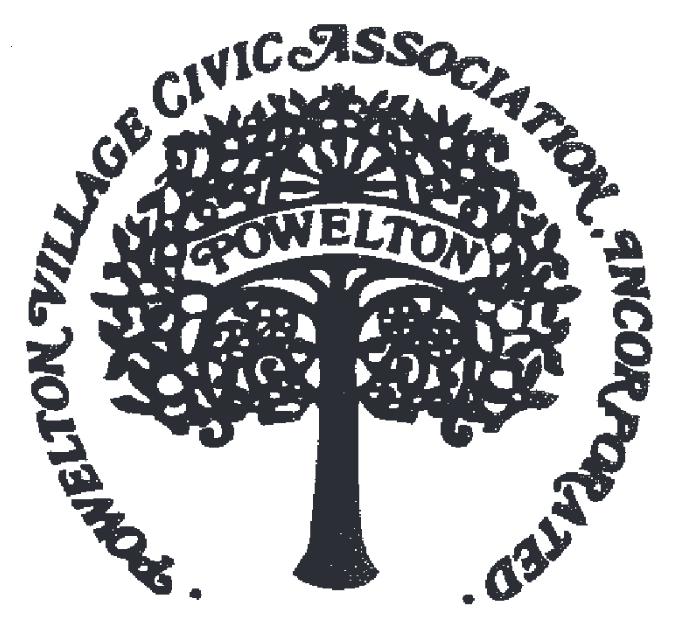 PVCA Logo