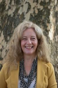 Anke Sauer-Fresen