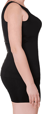 Power Shape - капсулы для похудения (Европа)