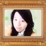 ◆宮里砂智子先生