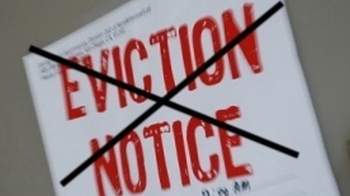 Ministry Of Social Development & Family Services Pleads With Landlords To Hold Their Hands In Evicting Tenants.