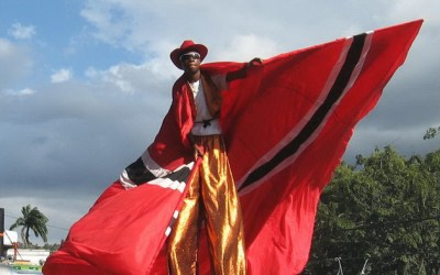 Have You Migrated a While Now? Let's Find Out If You Can Still Call Yourself A Trini!