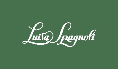 luisa Spagnoli   Servizi cloud, soluzioni e consulenza per aziende e privati   power2Cloud