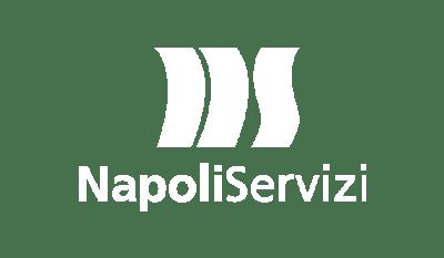 napoli servizi   Servizi cloud, soluzioni e consulenza per aziende e privati   power2Cloud