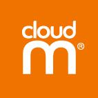 Servizi cloud, soluzioni e consulenza per aziende e privati   power2Cloud