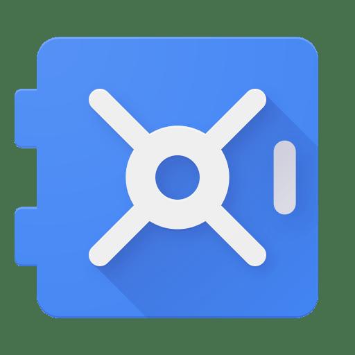 Google vault: applicazioni aziendali per il lavoro di team anche a distanza
