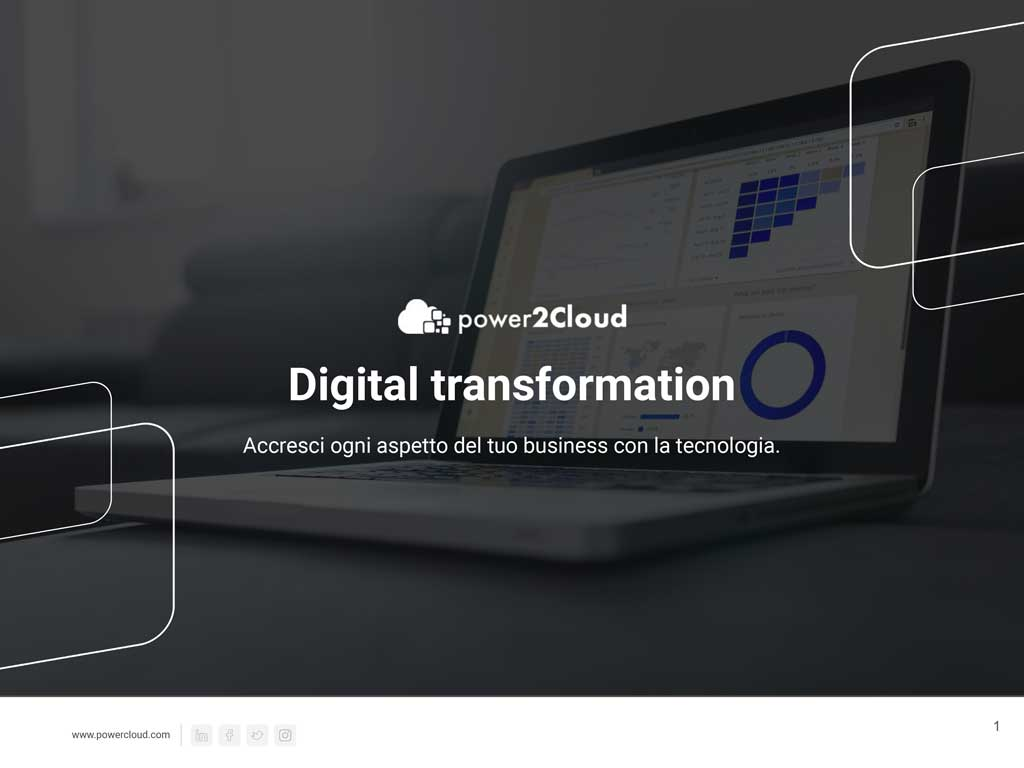 digital-transformation--1