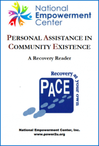 PACE Recovery Reader