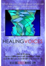 Healing Voices