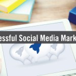 7 Tips for Running a Successful Social Media Marketing Campaign